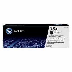 HP Laserjet- 78A Toner