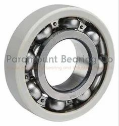 6326MC3J20AA Ball Bearing