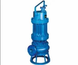Submersible Pump in Visnagar, सबमरसिबल पंप, विसनगर