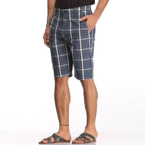 40cc055726 Cotton Mens Bermuda Shorts, Size: M-5XL, Rs 180 /piece, Creation ...