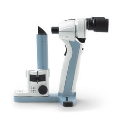 Keeler Slit Lamp, Model No- PSL Classic Portable