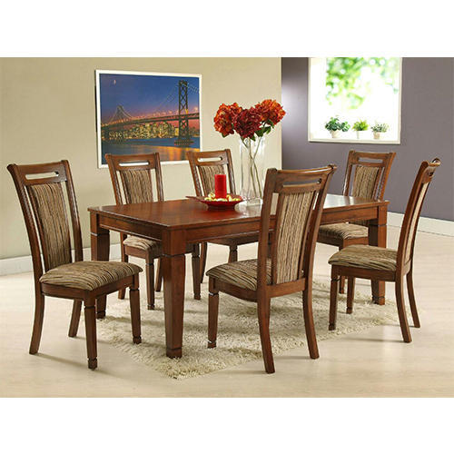 indian dining room furniture coffee table teak wood traditional indian dining table id 16751003248