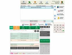 Lottery Management Software