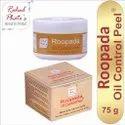Rahul Phate Roopada Oil Control Peel 75 g