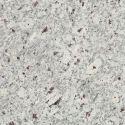 Big Slab Granite Stone Moon White Granite Slab, 5-10 Mm, Packaging Type: Loose Or Wooden Crate