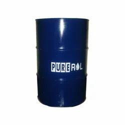 Wet Disc Brake Oil