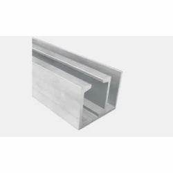 Door Fix Aluminum Track