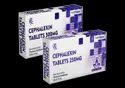 Cephalexin Tablet 250 Mg / 500 Mg
