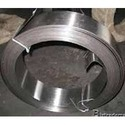 Stainless Steel Strips Coil