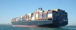 Ship Management And Technical Services