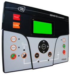 CRE SThree Phase Synchronizing Relay Gensys Compact Prime, IP Rating: 33