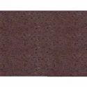3013 VE Quartz Stone