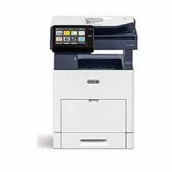 Xerox WorkCentre 3225 DNI Monochrome Multifunction Printer