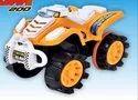 Ktm Toy Car