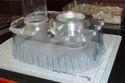 CNC Dust Boot