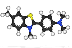 Thioflavin- T Basic Dye
