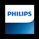 Philips E27 23w LED Bulb 6500K (Cool Day Light)