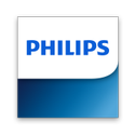 Philips E27 23w LED Bulb 6500K (Cool Day Light)