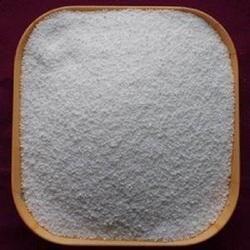 Potassium Malate