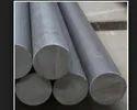 EN24 Steel Bar