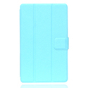 Flip Cover For Lenovo A7 -10 L (7.0) / TAB 3