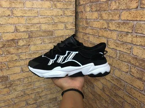 nike shoes rs 2000