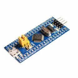 ARM STM32 Development Board
