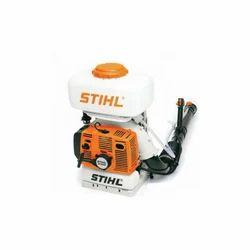 Stihl Sr 5600 Mist Blower