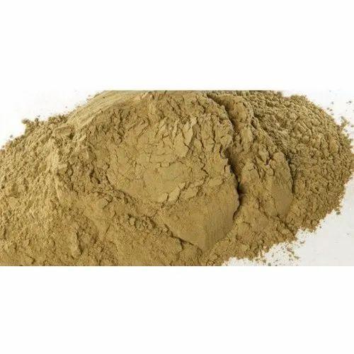 Kutch Bentonite Powder