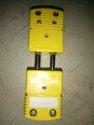 250 Deg C Thermocouple Connectors