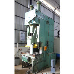 Aida 300 Ton Power Press