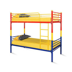 Nilkamal Bedroom Set Bunk Bed