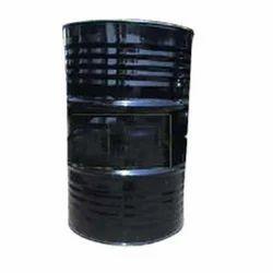 Bitumen Pack Drums