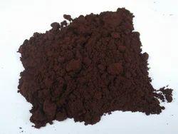 Ceramic Glass Color Powder 550-580oC