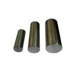 SAE-4150 Steel Bar