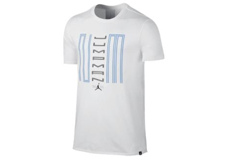 d049cdaa50a204 Men T Shirt - Jordan Wings T Shirt Retailer from Ludhiana
