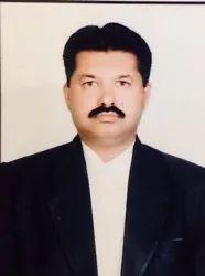 Criminal Lawyer In Uttarakhand
