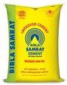 Birla Samrat Cement