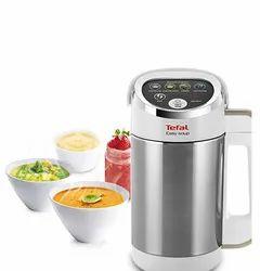 Tefal Easy Soup Maker