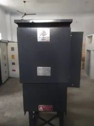 SF6 11 kVA Selmach Energy Ring Main Unit