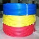 4 sqmm PVC Insulated FR Industrial Cable