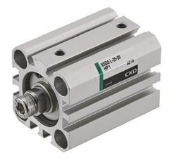 CKD SSD2 Air Cylinder