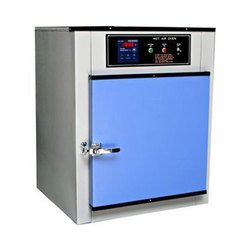 Digital Gravity Convection Lab Oven