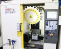 Vmc Machine Repairing Service