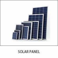 Solar Panels In Ernakulam Kerala Get Latest Price From