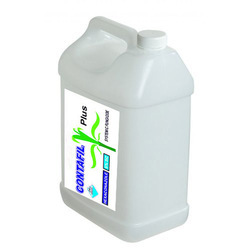 5 Ltr Contafil Plus Fungicide, Liquid Concentrate, Packaging Size: 5 Ltrs