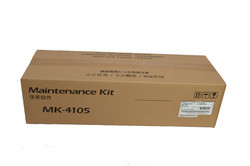 KYOCERA Maintenance Kit 4105