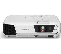 Epson EB S-31 Projector