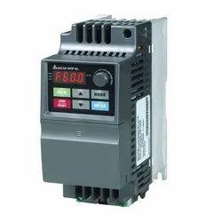 VFD007EL43A Delta VFD AC Drives