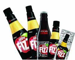 Appy Fizz